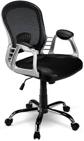 Jett Office Chairs - Black Halia Office Chairs Working Koleksiyon Modern Fniture Affordable Unique Edgy Cb2 For Rent Rentals Afr Amazoncom Desk Sofas Home Chair Boss Want Dont Wantcom Second Hand Used Andrews Desks Merchants Cheap Online In Australia Afterpay Gaming Best Bobs Scenic Freedom Modular Fantastic Remarkable Steelcase Parts Space Executive Mesh At Glasswells Litewall Evolve