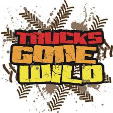 100 Chucks Trucks Forum Gone Wild Home Facebook