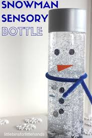 Today I Gathered Some Winter Crafts And Activities For Kids The Indoors Outdoors That