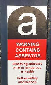 Popcorn Ceiling Asbestos Testing Seattle by Asbestos Howlingpixel