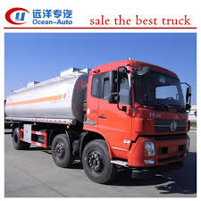 Tanker Truck Manufacturer China,food Truck Suppliers China Joal Ja0355 Scale 150 Lvo Fh12 420 Tanker Truck Cisterna Oil Bowser Tanker Wikipedia Dot Standard Oil Tank Truck Trailer 35000 L Transport Tanker Hot Selling Custom Fuel Hino Trucks For Sale In Spill History And Etoxicology Exxon Drive Rather Than Pipe Buy Best Beiben 10 Wheeler Truckbeiben Truck Manufacturer Chinafood Suppliers China Howo H5 Oilfuel Powertrac Building A Better Future Transporter Online Heavy Vehicle Tank With Fuel Royalty Free Vector Clip Art Lego City 60016 At Low Prices In India Zobic Oil Cstruction Learn Cars