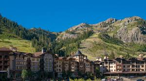 Inn Shop Squaw Valley Promo Code. Coach Bags Discount Uk Free Novolog Flexpen Coupon Spell Beauty Discount Code Seaquest Aquarium Escape Room Olive Branch One A Day Menopause Inn Shop Squaw Valley Promo Coach Bags Uk Odysea Aquarium Local Coupons October 2019 Digital Coupons Dillons Acurite Codes Jeans Wordans Ourbus March Dcg Stores Fniture