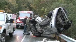 1074776_1280x720.jpg Overturned 18 Wheeler 3 Vehicle Accident On Route 50 In Anne Arundel Truck Lawyer Attorney Cooney Conway Baltimore Cstruction Lawyers Workers Compensation Claims Car Maryland Best Steven H Heisler Dallas Injury Discusses Pokmon Go App Threat To Motorists Should Californias Drivers Undergo Mandatory Sleep Apnea Rources And Pladelphia Personal Gilman Bedigian Business Law Contract Review Saiontz Kirk Advertisements Malpractice Militarystyle Weapon Found Truck That Crashed Into Dc Officers