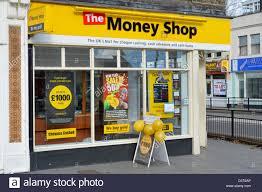 how do bureau de change shop front window display for bureau de change cheque