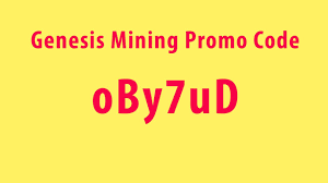Genesis Mining Promo Code - OBy7uD Abra Introduces Worlds First Allinone Cryptocurrency Wallet And Enjin Beam Qr Scanner For Airdrops Blockchain Games Egamersio Idle Miner Tycoon Home Facebook Crypto Cryptoidleminer Twitter Dji Mavic Pro Coupon Code Iphone 5 Verizon Kohls Coupons 2018 Online Free For Idle Miner Tycoon Cadeau De Fin D Anne Personnalis On Celebrate Halloween In The Mine Now Roblox Like Miners Haven Robux Dont Have To Download Apps Dle Apksz Hile Nasl Yaplr Videosu