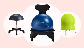 The 5 Best Balance Ball Chairs For The Office Elroy Right Arm Chair Cassina Hill House 1 By Charles R Mackintosh 1902 Designer Visu Chair Wood Base Ergonomic And Functional Vitra Beville Plastic Chair Armchair Ronan Erwan Broullec Best Rated In Automotive Seat Covers Accsories Helpful Wing Back Slipcover Ideas All Modern Rocking Chairs Bellow Press Latest Editions Of Business Fniture The 10 Camping 2019 Camp4 Desk Alternatives Review Geek Bohemiana Buy Online India Lounge Maximum Comfort Relaxation Ikea Catalog 2014 Banidea Brochure Issuu