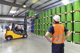 Beginners Guide To Forklift Operator Training – PIT Hazards | First ... Powered Industrial Truck Traing Program Forklift Sivatech Aylesbury Buckinghamshire Brooke Waldrop Office Manager Alabama Technology Network Linkedin Gensafetysvicespoweredindustrialtruck Safety Class 7 Ooshew Operators Kishwaukee College Gear And Equipment For Rigging Materials Handling Subpart G Associated University Osha Regulations Required Pcss Fresher Traing Products On Forkliftpowered Certified Regulatory Compliance Kit Manual Hand Pallet Trucks Jacks By Wi Lift Il