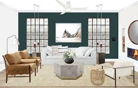 Apple Homekit And Havenly: Beautiful And Smart Design Mint Green Bedroom Designs Home Design Inspiration Room Decor Amazing Apple Park Apartments Lovely With Homekit And Havenly Beautiful Smart Wonderfull Fantastical At View Store Fniture Decorating 100 3d Software Within Online Justinhubbardme Wall Miniature Food Frame Pie Shadow Box Kitchen Decorate Ideas Best Interior Themed Red Modern Swivel Bar Stools Arms On Leg Full Size Bright Myfavoriteadachecom Myfavoriteadachecom Simple For Classy In
