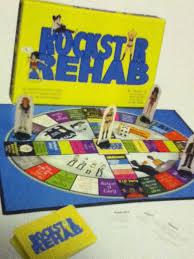 10 Best Board Games For Adults Rockstar Rehab Haha
