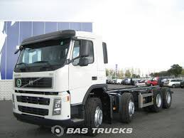 Volvo FM 400 Manual Gearbox Truck Euro Norm 4 €65500 - BAS Trucks Mercedes Actros 2543 L Manual Gearbox Truck Bas Trucks 1987 Subaru Sambar Mini 4x4 Kei Japanese Pick Up Fire Transmission Wwwtopsimagescom Man Tga 410 6x2 Gearbox With Crane Flatbed Trucks For Sale Driving School Automatic How To Drive A Standard Epx Differential Fluid 80w90 4 Litre 1994 Ford F150 Custom Pinterest 1950 Chevy Service Today Guide Trends Sample Warning Bumper Sticker Stick Shift Car 2011 Product User Instruction Swap Ud Escot V Automated Traing Youtube