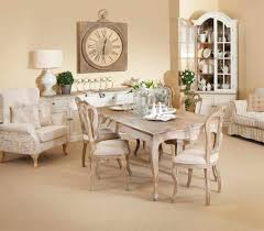 French Country Dining Room Ideas by French Country Dining Room Sets Caruba Info