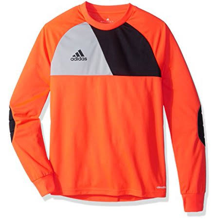 Adidas Assita 17 Goalkeeper Jersey Youth