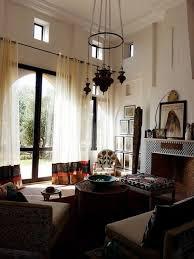 marokkanisch einrichten bezaubernde ideen für ein