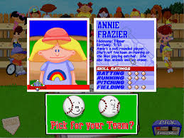 Backyard Baseball 101: The Quintessential Guide To Succeeding In A ... Backyard Baseball Screenshots Hooked Gamers Brawl 2001 Operation Sports Forums 10 Usa Iso Ps2 Isos Emuparadise Larry Walker Wikipedia The Official Tier List Freshly Popped Culture Dirt To Diamonds Dtd_seball Twitter Episode 4 Maria Luna Is Bad Youtube 1997 Worst Singleplay Ever Free Download Full Version Home Design On Vimeo