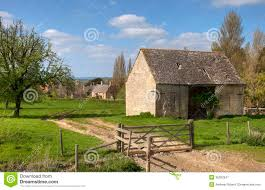 Cotswold Barn Stock Image. Image Of Country, Holiday - 35282347 Free Images House Desert Building Barn Village Transport Fevillage Barn And The Church Hill Patcham December Old In Dutch Historic Orvelte Drenthe Netherlands Architecture Farm Home Hut Landscape Tree Nature Meadow Old Fearrington Village Revisited Lori Lynn Sullivan 002 Daniel Stongs Grain 1825 Original Site Black Creek Roof Atmosphere Steamboat Springs Real Estate Gift Cassel Bear Sales 2015 Friday Field Trip American