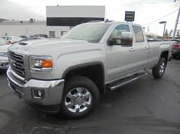 Greenville - Used GMC Vehicles For Sale Grand Rapids Used Gmc Vehicles For Sale Moosomin Unique Gmc Trucks In Nc Mini Truck Japan Heavy Duty New Cars And Wallpaper Top 10 And Suvs In The 2013 Vehicle Dependability Study At Western Buick Featured For Winnipeg Mb Mcnaught Cadillac Used 2004 Sierra 2500hd Service Utility Truck For Sale In Az 2262 1999 Topkick C7500 5 Yard Dump Classics On Autotrader Lifted 2000 Sierra 1500 4x4 34456 Forsale Tristate Sales