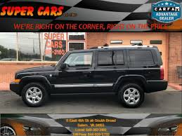Used Cars Salem VA | Used Cars & Trucks VA | Super Cars Flatbed Trucks For Sale In Va West Point Used Vehicles For Sale Enterprise Car Sales Certified Cars Trucks Suvs Inventory Auto Dealz For Shenandoah Warrenton Select Diesel Truck Sales Dodge Cummins Ford Lifted In Virginia Get A Truck At Davis Master Dealer Richmond Ordinary Max Of Gloucester Northbrook Diesel Va New Image Kkimagesorg 2013 Toyota Tacoma Stanleytown 5tfnx4cn8dx030120 Latest With Freightliner Fld Classic Dump