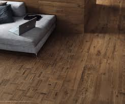 captivating x cheap tile s that look like wood look tile