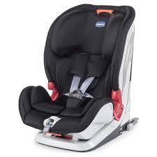 comparatif siège auto bébé groupe 1 2 3 chicco siège auto groupe 1 2 3 youniverse fix noir siège auto