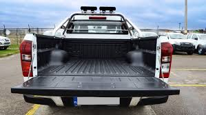 LINE-X AND ISUZU POLAND TEAM UP TO OFFER CUSTOMERS THE BEST IN TRUCK ... Bedrug Mat Tailgate Liners Bmc99tg Free Shipping On Orders Over Mazda Bt50 Proform Sportguard 5 Piece Tub Liner Truck Bed Adding Value And Virtual Indestructibility To Your Costs Less 52018 F150 55ft Bed Tonneau Accsories Polyurethane Truck In Eau Claire Wi Tuff Stuff Weathertech Ram 1500 2018 Techliner Black Protection Mats Worldkings Daily Hlighs February 21 Linex Provides Vw Amarok Load Rail Caps Liner Side Protection Ebay Product Test Scorpion Coating Atv Illustrated Sacramento Campways
