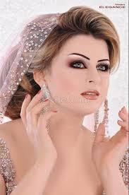 coiffure mariage tunisien macyjeniferstacy site