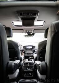 Honda Pilot Touring Captains Chairs by 2017 Acura Mdx Sport Hybrid Vs Honda Pilot Touring Edition