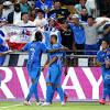 Tres jugadores de Honduras dan positivo a COVID-19 previo al ...