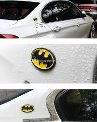 2018 Chrome Metal Hero Batman Logo Emblem Decal Sticker Car Styling ... 5 Batman Car Accsories For Under 50 Factor Arkham Knight All Vehicles Batmobile Batwing Motorcyles Monster Truck Coloring Learn Colors With Video Semi 142 Full Fender Boss Style Stainless Steel Raneys Lego Movie Bane Toxic Attack 70914 Target Lego Building Blocks Bat Emblem Badge Logo Sticker Motorcycle Bike Power Wheels Dc Super Friends 12volt Battypowered Kawasaki 14 Turn Suppliers And Manufacturers At Alibacom Seat Cover Carpet Floor Mat Ull Interior Protection Auto Classic Covers 9pc Universal Fit Licensed Color Trucks Jam Pages Brilliant Decoration