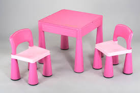 5 In 1 Multipurpose Activity Table & 2 Chairs - PINK Oxford Velvet Side Chair Pink Set Of 2 Us 353 17 Off1 Set Vintage Table Chairs For Dolls Fniture Ding Sets Toys Girl Kid Dollin Accsories From Glass Pressed Argos Green Dressing Raymour Exciting Navy Blue Pating Dark Stock Photo Edit Now Settee Near Black At In Flat Zuo Modern Merritt 1080 Living Room Ideas Designs Trends Pictures And Inspiration Shabby Chic White Extendable Ding Table With 6 Pink Floral Chairs In Middleton West Yorkshire Gumtree Painted Metro Room 4pcs Stretch Covers Seat Protector