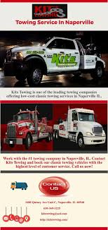 If You Love Your Vehicle Then Hiring A Properly Insured Towing ... Brentwood Towing Service 9256341444 Home Milwaukee 4143762107 Some Tow Trucks Target Shoppers Snatch Cars In Minutes Tough Times Are Hereeven For The Repo Man Tuminos Emergency Tow Road Repairs Serving Nj Ny Area Top Notch Aurora And Their Great Work Pdf Archive Detroit Police To Take Over Part Of City Towing Operations Gta V Xbox 360 Truck Mission 1 Youtube Skip Hire Companies Offer A Convient And Easy Way Collecting Jupiter Stuart Port St Lucie Ft Pierce I95 Fl All