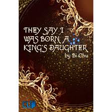 They Say I Was Born A King's Daughter By Bi Chu Jp Beaubien Author Website Of New Barnes Amp Noble Ceo Defends Brickandmortar Retailing Miami Bnmiami Twitter Lines Disnction Archives West Mars In My Mail And Leatherbound Collection Life Is So Survey Reveals Thanksgiving Eve Is The Busiest Hans Christian Andersen Classic Fairy Tales 2015 Free Home Depot Workshop For Kids On Oct 7 Dwym Why Getting Out Bookstore Business Bn_happyvalley Bn Events The Grove Bnentsgrove