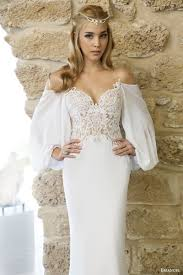 popular couture bridal designers buy cheap couture bridal