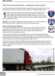 Safety Action Plan To Reduce Truck-at-Fault Crashes. Oregon ... Wilson Logistics Colorados Westco Express Sold To Oregon Tpreneur Stotts New Trucking Facts Associations Or Gerlock Towing Heavy Haul Starting A Company Heres Everything You Need Know May Third Party Strategic Transport Inc Estes Earns Staggering Six Safety Awards By Ata Stock Photos Images Alamy