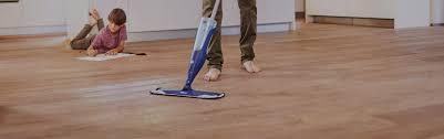 Bona Microfiber Floor Mop Target by 100 Bona Laminate Floor Mop Target Best Steam Mop For