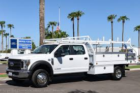 FORD F450 Trucks For Sale - CommercialTruckTrader.com Dump Truck Trucks For Sale In Oregon Peterbilt 379 Cmialucktradercom Sg Wilson Selling And Trailers With Services That Include Intertional 4300 Commercial Water On 4700 Farm Grain New Used For Buy Quality Service Equipment Freightliner Fld120