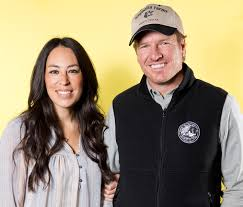 Cultural Appropriation Halloween Buzzfeed by Leave Chip And Joanna Gaines Alone The Resurgent