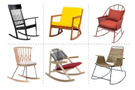 Six Rocking Chairs And What To Drink In Them - WSJ Amazoncom Babyletto Kyoto Glider Slate Suede Baby Mattel Barbie Doll Fniture Newborn Nursery Can Be A Doctor Asta Rocker Chair Fniture Mocka Nz Cherub Set Quirky Bubba Uk Shop Farmers Online Lazboy Store Buy Gliders Ottomans Ikea Hack Strandmon Diy Wingback Rocking Ideas Kub Haldon Nursing Grey At John Lewis Partners Luca Heather Chenille Me And My Trend Pkolino Bethany Mid Century Fabric Products