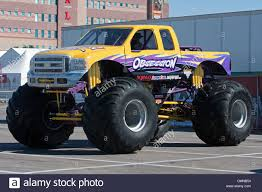 Monster Jam Truck Bigfoot Obsession Stock Photo: 47183616 - Alamy Monster Jam Truck Show Shutter Warrior Hot Wheels Bhx46 Triple Blast Arena W 6 Trucks Ebay Preview Grossmont Center Mark Ahrens Photography Sunday Sundaymonster Madness Seekonk Speedway Truck Tour Comes To Los Angeles This Winter And Spring Axs Trios Stickers From Smilemakers Decal Sticker Pack Decalcomania Axial Smt10 Maxd 110 4wd Rtr Axi90057 Show Returning Allentowns Ppl The Towerhobbiescom On Twitter Fans Are Wheelie Loving The New Mutant