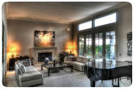 wohnzimmer frisch einrichten top 10 tipps