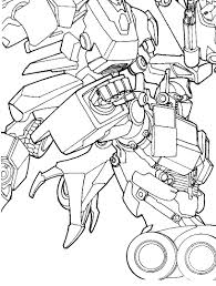 Coloring Pages Transformer Prime BEST COLOURING PAGE FOR YOUR CHILD