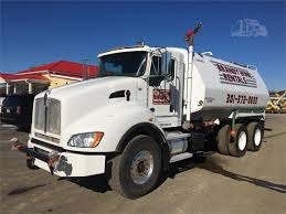2016 KENWORTH T440 For Sale In Brandywine, Maryland | TruckPaper.com Rentals First Vanguard Sales Hinterland Water Supplies Gold Coast Trucks Meco Mckinnies Equipment Company Welcome To No Drought Isuzu Fire Fuelwater Tanker Isuzu Road Starr Stainless Blog 3200 Gal Potable Tank Good Quality 6x4 15m3 Truck For Sale Buy Sitzman Llc 1996 Ford Ltl 9000 Hot China Manufacture New Brand 20 M3 Beiben Texas Buik Hill Country Bulk Delivery Service Jdc Services Unit Pod System Camel Ii Usaasc