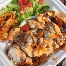 Yogi Korean BBQ Tacos - 63 Photos & 110 Reviews - Street Vendors ...