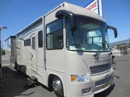 100 Truck Camper Parts RV Entry Doors RV Windows Tanks Shower Pans RV Windows