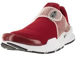 Nike Men s Sock Dart