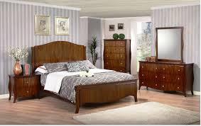 Stunning Bedroom Decorating Ideas Diy Gallery