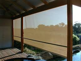 Outdoor Awning And Blinds – Broma.me Outdoor Awning For Windows Copper Detail Exterior Doors Buy To Reach Places Shop Alinum Full Size Retractable Window Awnings Sydney Design Ideas Stylish Blinds All About Home Outdoor Awning And Blinds Bromame Metal 21 Best Images On Pinterest Awnings Patio Ireland Cassette M X Online