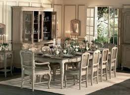 Ahwahnee Dining Room Wine List by Cool The Morgan Dining Room Pictures Best Idea Home Design
