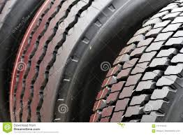 Truck Tires Closeup Stock Image. Image Of Automotive - 117111413 Offroading And Big Tires What Is My Best Choice Are Right For Your Truck At Bigeautotivecom Ford Trucks Sale Up X With Lift Kit It Frontier 2007755 Chief Tire O Truck Tires Recent Store Deals Wheel Packages Resource Pertaing Jconcepts Shows Off New Golden Year Monster Old Used Stock Photos Winterforce Fulda Federal Agency Wants Lower Brig Speeds To Address Tire Problem 2018