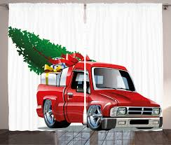 The Holiday Aisle Christmas Pickup Truck Graphic Print Room ... Variofit Platform Truck With Double Mesh End Panels Cap 500kg Parrs Custom Accsories Made With High Quality Steel Dieters Rust Repair And Clean Up Filetruck Loaded Precast Wall Panelsjpg Wikimedia Commons Solar For Trucks Trailers The Time Has Come 1950chevytruckdoorpanel Hot Rod Network Body Patch 197280 Dodge 197480 Atari Fire Sterring Wheel Control Panel Assemblies Both Iron Armor Bedliner Spray On Rocker Panels Diesel Rocker Report On And A Good Idea