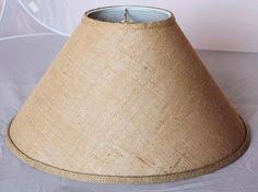 Coolie Lamp Shade Amazon by Royal Designs Coolie Empire Hardback Lamp Shade Linen Be Https